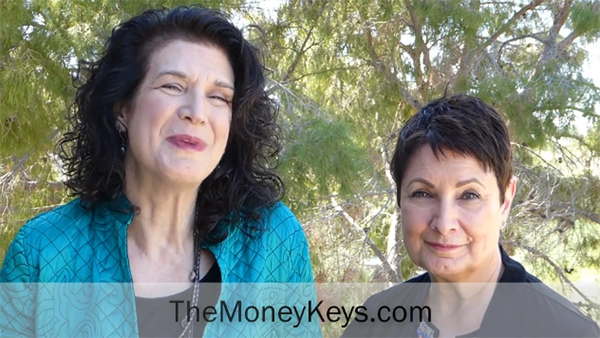 weekly-prosperity-practices-karen-russo