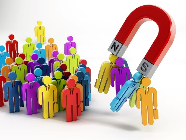 Easy Planning for your Network Marketing Business – What to Sell 2
